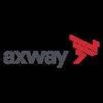Axway-logo