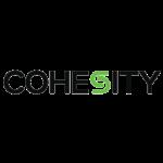 Cohesity-logo