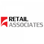 Retail Associates logo