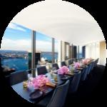 Salon-Privé-O-Bar-and-Dining-Sydney