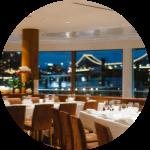 Aria Restaurant Brisbane