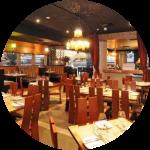 Byblos Bar and Restaurant, Melbourne