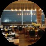 Craft Restaurant New York