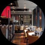 Del Frisco's Grille New York