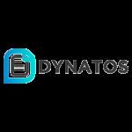 Dynatos logo