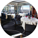 Everest Restaurant Chicago