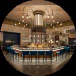 Leña Restaurante Toronto