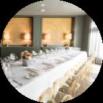Menton Restaurant Boston