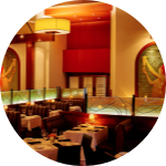 Mitchell's Steakhouse Ohio