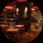 Nostra Cucina, Singapore