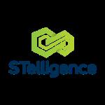 STelligence logo