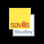 Savills and studley logo