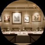 Ta Pantry Private Dining & Catering Hong Kong