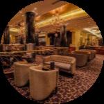 The Playford Hotel Adelaide Australia