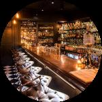 ABV Cocktail & Absinthe Bar, Makati