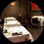 Gunther's Restaurant, Singapore