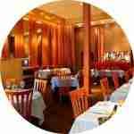 La Folie Restaurant, San Francisco