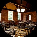 Malt Restaurant, Brisbane