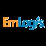 EmLogis logo