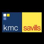 KMC Mag Group Savills
