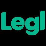 Legl logo