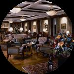 Princeton Club of New York